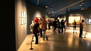 Sakıp Sabancı Müzesi Nerede Sakıp Sabancı Müzesi Tarihçesi, Eserleri, Giriş Ücreti Ve Ziyaret Saatleri (2020)