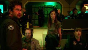 Uzaydan Gelen Fırtına filmi oyuncuları kimdir İşte Uzaydan Gelen Fırtına konusu ve oyuncuları