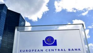 ECB toplantısı ne zaman saat kaçta Avrupa Merkez Bankası Toplantısı eylül ayı bilgileri