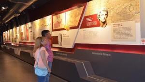 Trabzon Müzesi Kostaki Konağı Nerede Trabzon Müzesi Tarihçesi, Eserleri, Giriş Ücreti Ve Ziyaret Saatleri (2020)