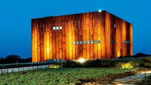 Troya Müzesi Nerede Troya Müzesi Tarihçesi, Eserleri, Giriş Ücreti Ve Ziyaret Saatleri (2020)