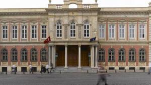 Türkiye İş Bankası Müzesi Nerede Türkiye İş Tarihçesi, Eserleri, Giriş Ücreti Ve Ziyaret Saatleri (2020)