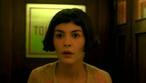 Amelie filminin konusu nedir Imdb puanı kaçtır Amelie oyuncuları (Oyuncu kadrosu) listesi