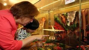 Ümran Baradan Oyun Ve Oyuncak Müzesi Nerede Tarihçesi, Eserleri, Giriş Ücreti Ve Ziyaret Saatleri (2020)