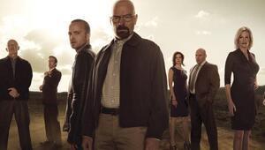Breaking Bad dizisinin konusu nedir Kaç bölüm ve sezon Breaking Bad oyuncuları (Oyuncu kadrosu) listesi