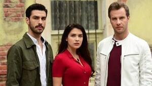 Canevim dizisinin konusu nedir Kaç bölüm ve sezon Canevim oyuncuları (Oyuncu kadrosu) listesi