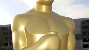 Oscar ödüllerinde yenilikler