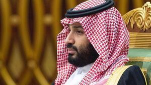 Washington Postta çarpıcı yazı: Veliaht Prens bin Selmanın amacı, dünya liderlerine bir kılıf sunmak
