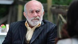 Usta oyuncu Halil Kumova hayatını kaybetti Sevenlerini yasa boğdu