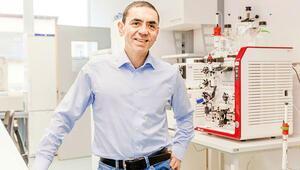 Son dakika haberi: Türk bilim insanı koronavirüs aşısı için tarih verdi