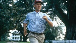 Forrest Gump filminin konusu nedir Imdb Puanı kaçtır Forrest Gump oyuncuları (Oyuncu kadrosu) listesi
