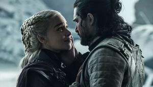 Game Of Thrones dizisinin konusu nedir Kaç bölüm ve sezon Game Of Thrones oyuncuları (Oyuncu kadrosu) listesi