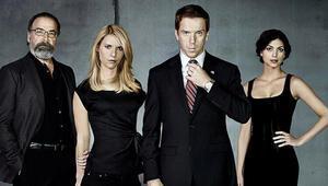 Homeland dizisinin konusu nedir Kaç bölüm ve sezon Homeland oyuncuları (Oyuncu kadrosu) listesi
