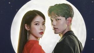 Hotel De Luna dizisinin konusu nedir Kaç bölüm ve sezon Hotel De Luna oyuncuları (Oyuncu kadrosu) listesi
