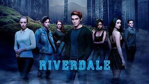 Riverdale dizisinin konusu nedir Kaç bölüm ve sezon Riverdale oyuncuları (Oyuncu kadrosu) listesi