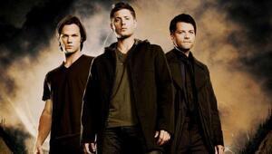 Supernatural dizisinin konusu nedir Kaç bölüm ve sezon Supernatural oyuncuları (Oyuncu kadrosu) listesi