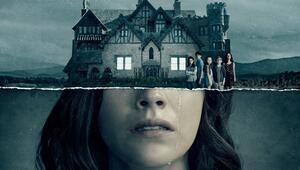 The Haunting Of Hill House dizisinin konusu nedir Kaç bölüm ve sezon The Haunting Of Hill House oyuncuları (Oyuncu kadrosu) listesi