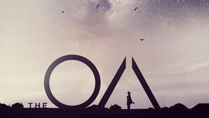 The Oa dizisinin konusu nedir Kaç bölüm ve sezon The Oa oyuncuları (Oyuncu kadrosu) listesi