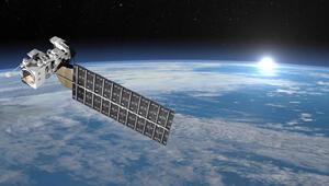 Çinin beklenen uzay aracı Dünyaya nihayet döndü