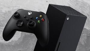 Xbox Series X ne zaman çıkacak Fiyatı ne oldu