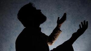 Kunut Duaları Okunuşu ve Anlamı - Kunut 1 ve 2 Türkçe Meali ve Arapça Yazılışı