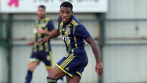 Olympiakos, Garry Rodriguesten vazgeçiyor | Fenerbahçe Son Dakika Transfer Haberi