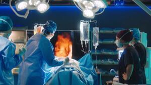 Mucize Doktor yeni bölüm ne zaman, bu akşam var mı İşte Mucize Doktor 2. yeni sezon tarihi