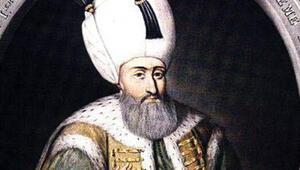 Kanuni Sultan Süleyman Türbesi Nerede Ve Hangi İldedir Kanuni Sultan Süleyman Türbesi Ziyaret Günleri Ve Saatleri