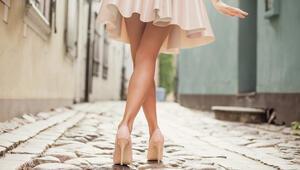 Sağlığa Zarar Veren 5 Moda Alışkanlığı