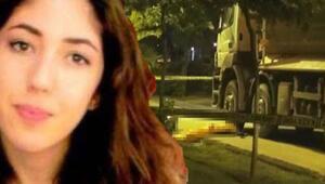 Son dakika: Şule İdil Derenin ölümü davasında karar çıktı