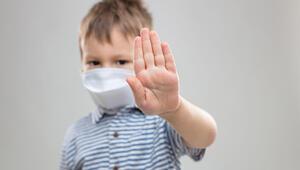 Koronavirüs ile mücadelede çocukların sağlığına dikkat edilmeli