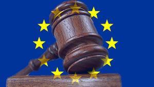 Avrupa Adalet Divanı, helal kesim yasağını AB hukukuna uygun bulmadı