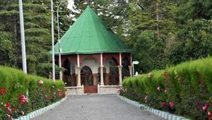 Nasreddin Hoca Türbesi Nerede Ve Hangi İldedir Nasreddin Hoca Türbesi Ziyaret Günleri Ve Saatleri