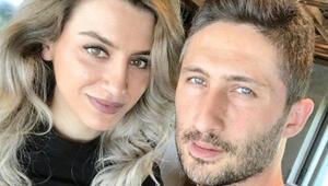 Sabri Sarıoğlu ve Tolga Zengin, BeIN Sportsun yorumcusu oldu