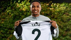Fulham, Kenny Teteyi transfer etti