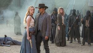 Westworld dizisinin konusu nedir Kaç bölüm ve sezon Westworld oyuncuları (Oyuncu kadrosu) listesi