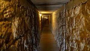 Gordion Antik Kenti Nerede Gordion Antik Kenti Hakkında Bilgi, Tarihi, Efsanesi, Giriş Ücreti Ve Ziyaret Saatleri (2020)