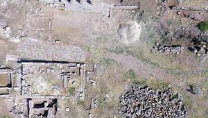 Assos Antik Kenti Nerede Assos Antik Kenti Hakkında Bilgi, Tarihi, Efsanesi, Giriş Ücreti Ve Ziyaret Saatleri (2020)