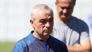 Sivasspor, Alanyaspor ile yeni sezona başlıyor