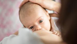 Dudak Damak Yarığı Olan Bebeklerde Emzirme Nasıl Olmalıdır