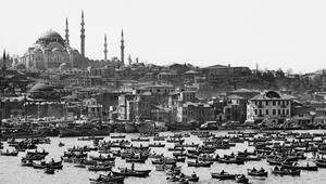 Büyük İstanbul kapışması