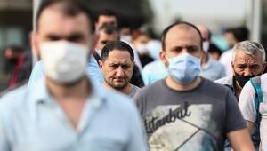 Bilim Kurulu üyesinden İstanbul için çok önemli uyarı: Vaka sayıları artabilir...