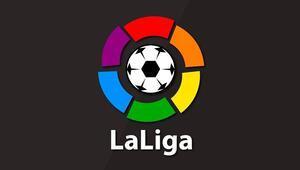 La Ligada hafta içi maç oynama yasağı devam ediyor