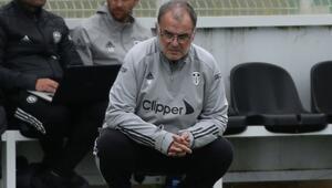 Transfer haberleri | Leeds Unitedda Marcelo Bielsa ile nikah tazelendi