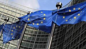 Euro Grubu'ndan İngiltere'ye Brexit anlaşmasına uyulması çağrısı