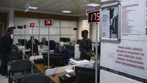 Son dakika haberi: Ankara Valiliğinden mesai saati kararı