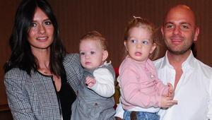 Bebek bekliyorlardı... Yasemin Özilhandan üzücü haber geldi