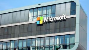 Microsoft Türkiye'nin sanal zirvesi 24 Eylülde başlıyor