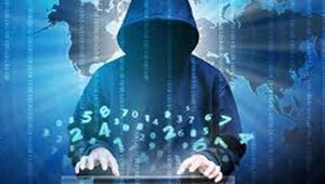 Okullar online açıldı, siber risklere dikkat