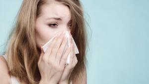 Kış Alerjileri: Neden Görülür, Nasıl Tedavi Edilir